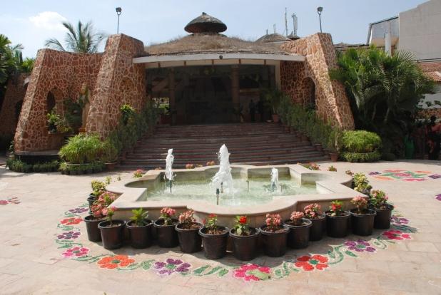 My-Visit-to-Pragati-Resorts