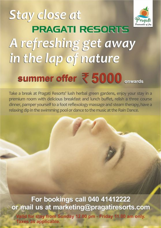 Summer Offer_Flyer_A5_4-5-2015